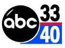 WCFT-TV ABC Birmingham