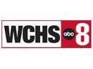 WCHS-TV ABC Charleston