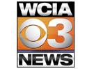 WCIA-TV CBS Champaign