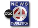 WCIV-TV ABC Charleston