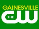 WCJB-DT2 CW Gainesville