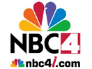 WCMH-TV NBC Columbus