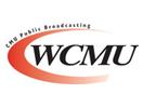 WCMV-TV PBS Cadillac