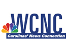 WCNC-TV NBC Charlotte