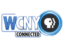 WCNY-TV PBS Syracuse