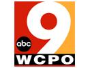 WCPO-TV ABC Cincinnati