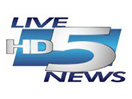 WCSC-TV CBS Charleston