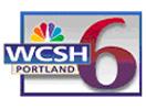 WCSH-TV NBC Portland