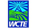 WCTE-TV PBS Cookeville