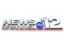 WCTI-TV ABC New Bern