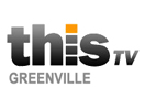 WCTI-DT3 ThisTV New Bern