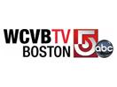 WCVB-TV ABC Boston