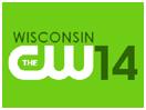 WCWF-TV CW Suring