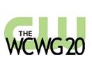 WCWG-TV CW Lexington