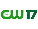 WCWJ-DT CW Jacksonville