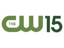 WCWN-TV CW Albany