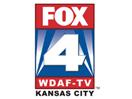WDAF-TV FOX Kansas City