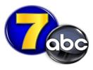 WDAM-DT2 ABC Laurel