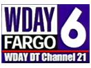 WDAY-TV ABC Fargo