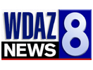 WDAZ-TV ABC Grand Forks
