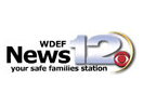WDEF-TV CBS Chattanooga
