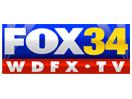WDFX-TV FOX Dothan