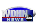 WDHN-TV ABC Dothan