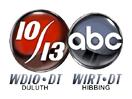 WDIO-TV ABC Duluth