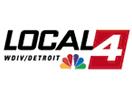 WDIV-TV NBC Detroit