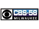 WDJT-TV CBS Milwaukee