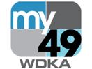 WDKA-TV MyNet Paducah