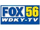WDKY-TV FOX Lexington