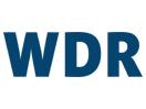 WDR Studio Wuppertal
