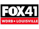 WDRB-TV FOX Louisville