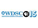 WDSC-TV PBS New Smyrna Beach