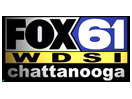 WDSI-TV FOX Chattanooga