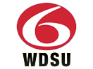 WDSU-TV NBC New Orleans