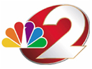 WDTN-TV NBC Dayton
