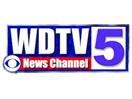 WDTV-TV CBS Bridgeport