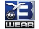 WEAR-TV ABC Pensacola
