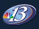 WEAU-TV NBC Eau Claire