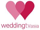 Wedding TV Asia