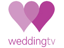 Wedding TV UK