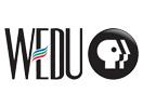 WEDU-TV PBS Tampa
