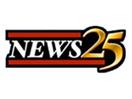 WEHT-TV ABC Evansville