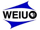 WEIU-TV PBS Charleston