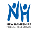 WENH-TV PBS Durham (NHPTV)