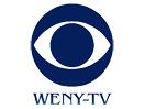 WENY-DT2 CBS Elmira