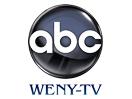 WENY-TV ABC Elmira