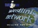 Westlink TAFE Educational TV